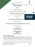 CÓDIGO DE FAMILIA.docx