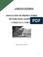 REGLAMENTO INTERNO ASOPPOR.docx