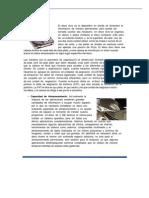 Disco Duro[2].pdf