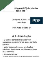 metod_biologicos.pdf