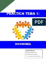 Práctica tema 1_Socionomia.pdf