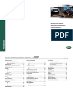 Freelander 1 my01 - esquemas de circuitos electricos.pdf