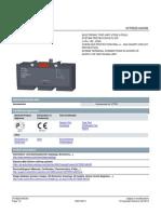 Disipador de SobreIntensidad.pdf