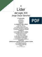 EL LIDER DEL SIGLO XXI-1.docx
