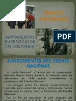 frentenacional-100723151209-phpapp02.ppt