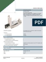 Conector RJ45.pdf