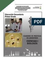 Practicas de laboratorio BIOLOGÍA.pdf