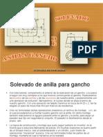 Solevado_anilla.pdf
