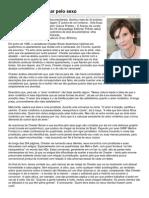 revistaepoca.globo.com-Chester_prefere_pagar_pelo_sexo.pdf