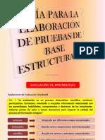 Pruebas base estructurada (3).pptx