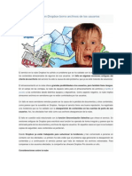 Un fallo en Dropbox borra archivos de los usuarios.pdf