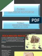 1 Macizos rocosos. (1).pptx