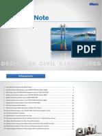 Civil2013_(v1_1)_ReleaseNote.pdf