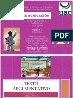 Texto Argumentativo.pptx
