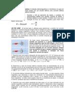 A indução eletromagnética.docx