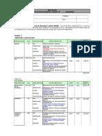 000177_MC-226-2005-INABIF-BASES.doc