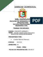 TRABAJO DE ANALISIS final.doc