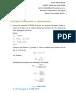 Actividad 5. descuentos y valor líquido.Medina Botello Daniel..docx