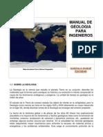 geo01.pdf