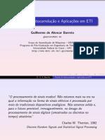 autocorrelacao.pdf