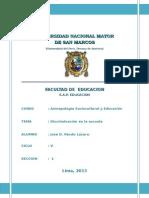 Jose Pando Lazaro__ seccion 1.doc