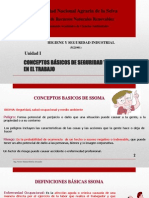 Iunidad.pptx