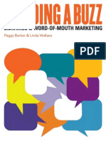 Rita_Peggy Barber, Linda Wallace-Building a Buzz_ Libraries and Word-of-mouth Marketing (2009).pdf
