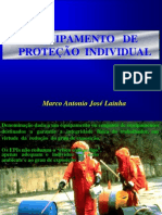 equiprot.ppt