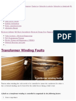 Transformer Winding Faults _ EEP.pdf