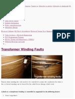 Transformer Winding Faults _ EEP.pdf