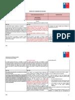 modificaciones y comparación  LEY CUIDADO DE LOS HIJOS.pdf