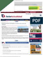 20140724 Turcón promueve una limpieza ciudadana de la charca de Salinetas.pdf