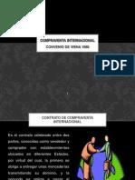 CONVENIO DE VIENA.pptx