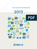 BusinessasUNusual2013 University Ranking.pdf