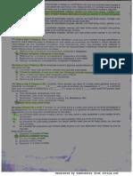 NewDoc_5[1].pdf