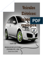 veiculos_eletricos.pdf