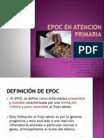 EPOC - 1.pptx