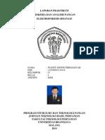 9._Elektroforesis_SDS-PAGE-libre.pdf