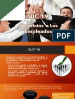 NIC 19.pptx