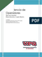 Procedencia de Operadores.docx