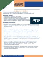 EST TECNICO MTP (1).pdf