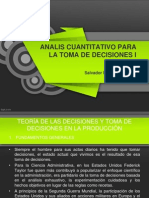 sesion 01 y 02.ppt
