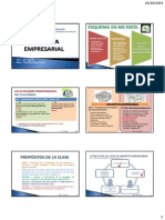 19a - 20a Clase TMF.pdf