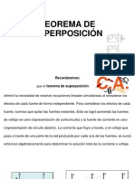 TEOREMA DE SUPERPOSICIÓN.pptx
