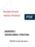 Laboratorio_05_Rx_Extrusivas_102010.pdf