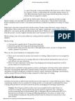 AG-414-4 Hydrocooling - NCSU BAE.pdf