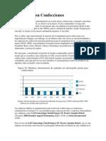 Tendencias en Confecciones.pdf
