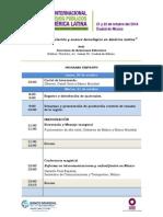 V Foro de Medios Publicos AL Programa Tentativo Oct. 10.pdf