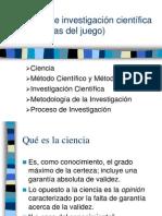 3_Ciencia-investigación-científica-y-metodología.ppt