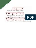 san juan.pdf